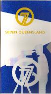 Seven Queensland Television News