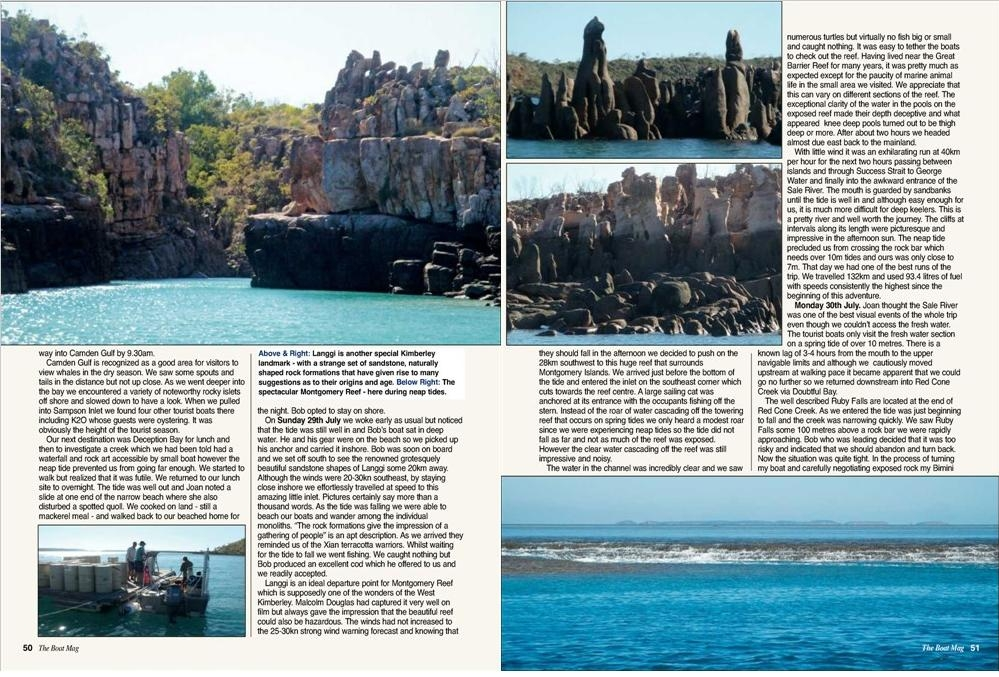 boatmag article novemver 2012 2